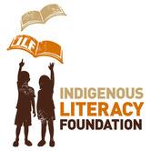 ILF logo small 4