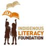 ILF logo small 5
